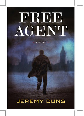 Free Agent, Duns, Jeremy