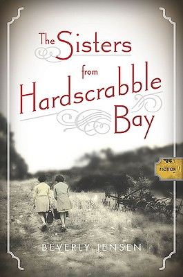 Image for The Sisters from Hardscrabble Bay: Fiction