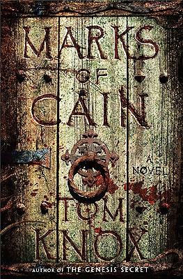 The Marks of Cain, Knox, Tom