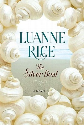 Image for The Silver Boat