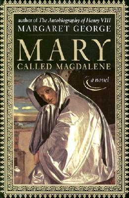 Image for Mary, Called Magdalene