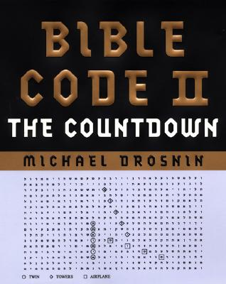 Image for The Bible Code II: The Countdown