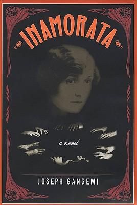 Image for INAMORATA : A NOVEL