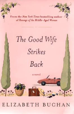Image for The Good Wife Strikes Back