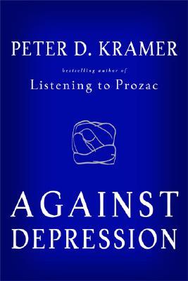 Image for Against Depression