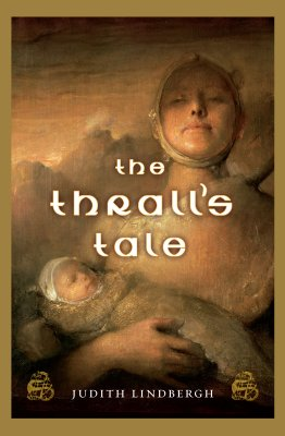 Image for The thrall's tale