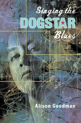 Image for Singing the Dogstar Blues
