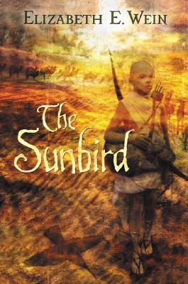 Image for The Sunbird