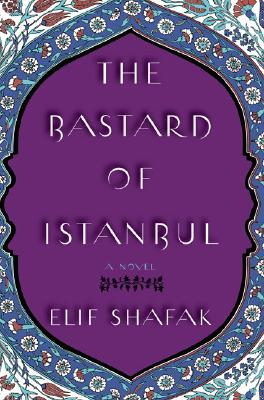 Image for The Bastard of Istanbul