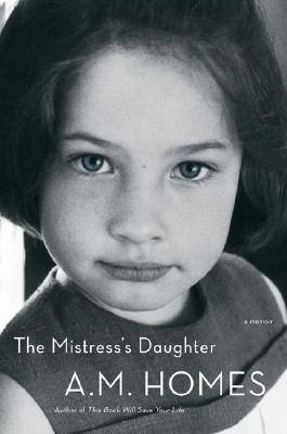 Image for MISTRESS'S DAUGHTER