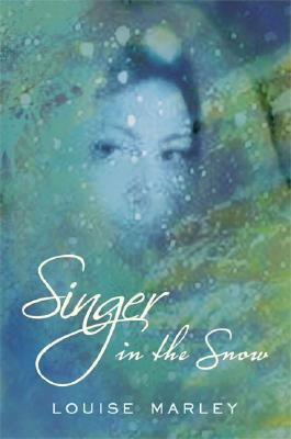 Image for Singer in the Snow