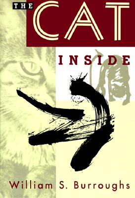 Image for The Cat Inside