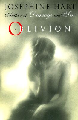 Oblivion, Hart, Josephine