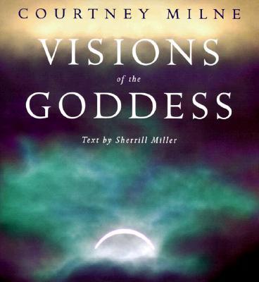 Image for Visions of the Goddess (Penguin Studio Books)