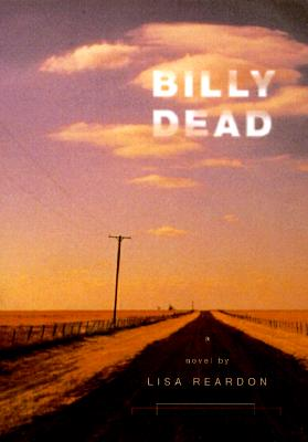 Image for Billy Dead : a Novel