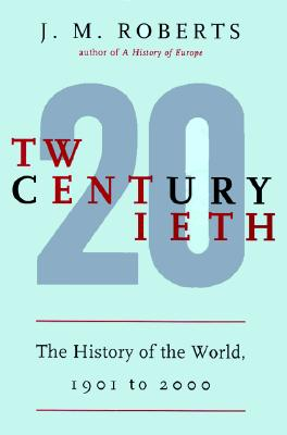 Image for 20th Century
