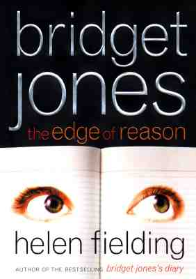 Image for Bridget Jones : The Edge of Reason