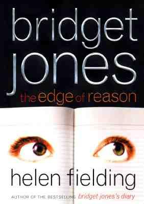 Image for Bridget Jones: The Edge of Reason