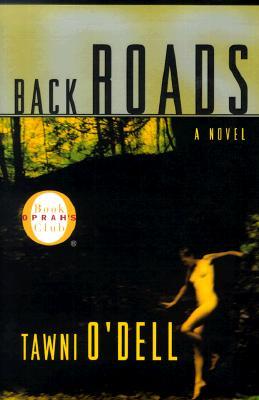Image for Back Roads