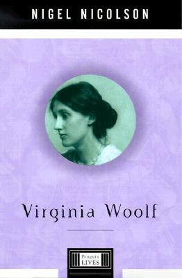 Image for Virginia Woolf (Penguin Lives)