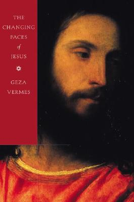 Image for The Changing Faces of Jesus