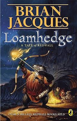 Image for Loamhedge