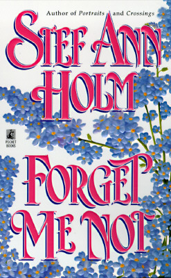 Image for Forget Me Not