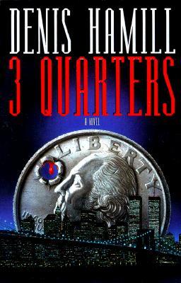 Image for 3 Quarters