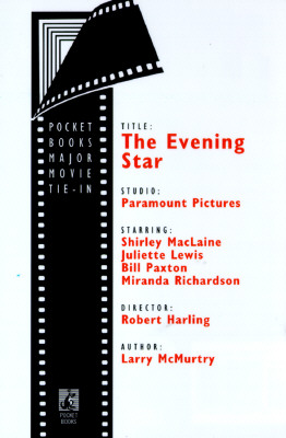 Image for The Evening Star
