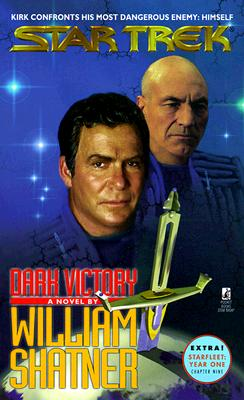 Image for Star Trek Dark Victory