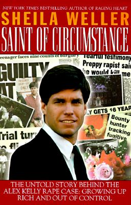 Image for Saint of Circumstance