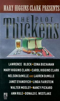 The Plot Thickens, Clark, Mary Higgins