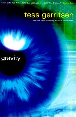 Image for Gravity