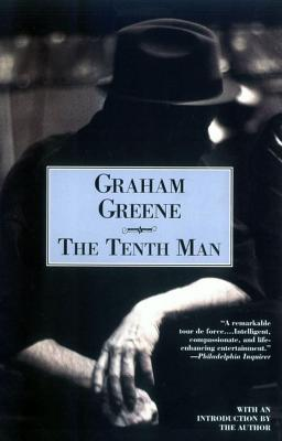 The Tenth Man, Graham Greene