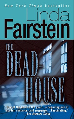 Image for Deadhouse, The