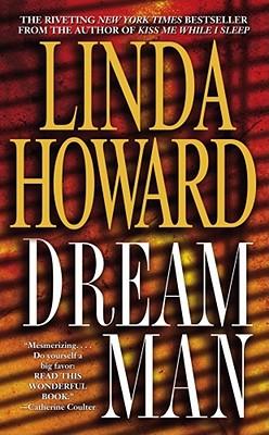 Dream Man, Linda Howard