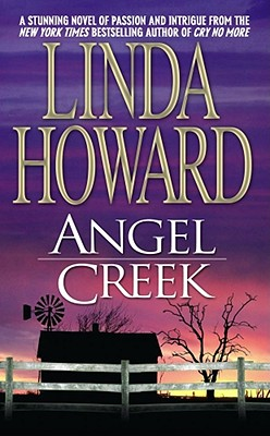 Image for Angel Creek
