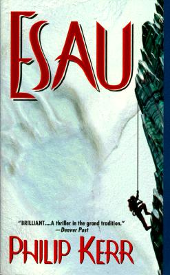 Image for Esau