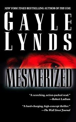 Image for Mesmerized