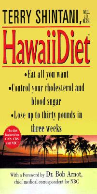 Image for Hawaii Diet
