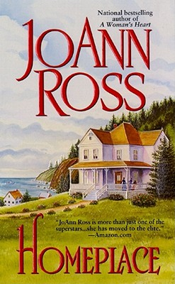 Homeplace, JOANN ROSS