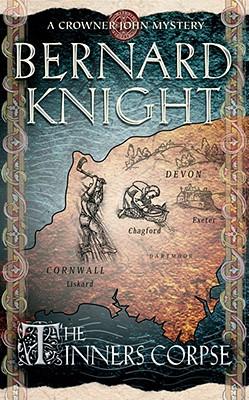 The Tinners Corpse, Knight, Bernard