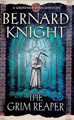 The Grim Reaper, Knight, Bernard