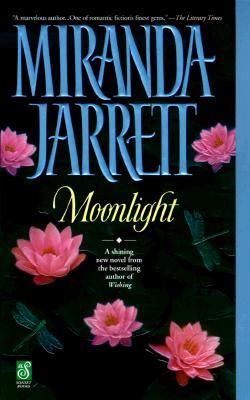 Moonlight (Sonnet Books), Miranda Jarrett