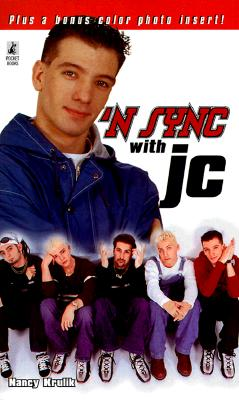 Image for 'N Sync With JC