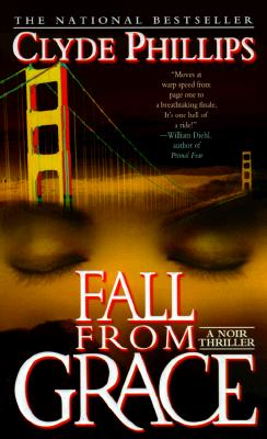 Image for Fall from Grace