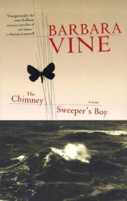 The Chimney Sweeper's Boy, Vine, Barbara