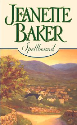 Spellbound, JEANETTE BAKER