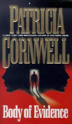 Body of Evidence, PATRICIA CORNWELL