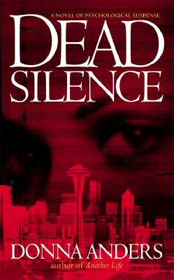 Image for Dead Silence